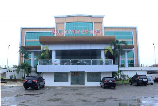 Jl. Sisingamangaraja, Harjosari I, Kec. Medan Amplas, Sumatera Utara